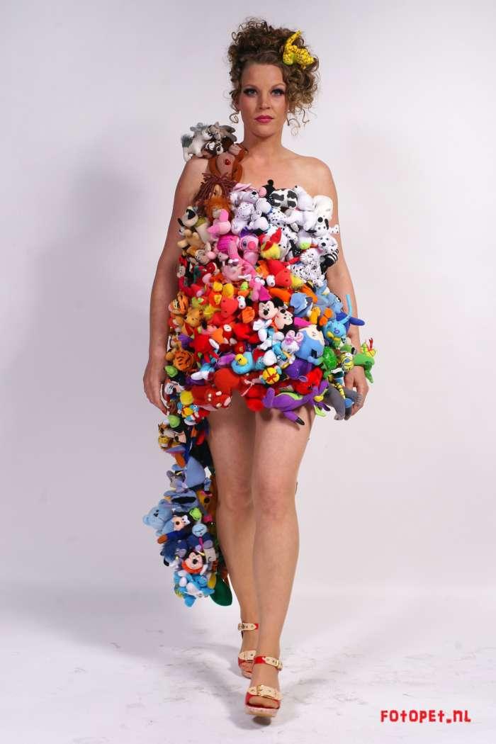 20120414 Modeshow Jaarbeurs 0046Pet0007