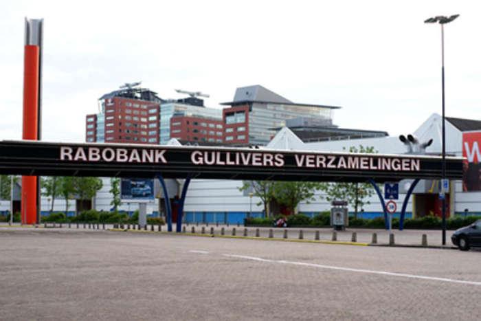 20120622 Gulliver Jaarbeurs 0272Kl