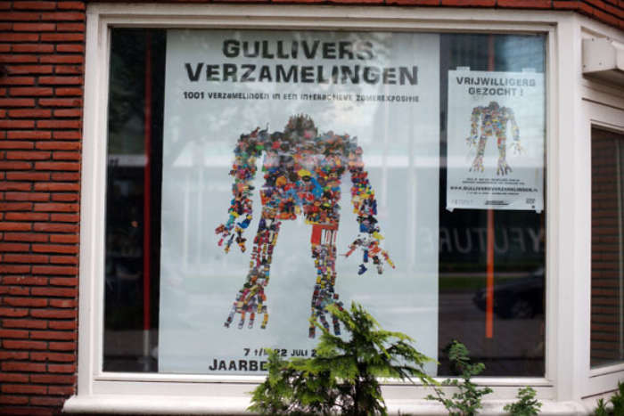 20120622 Gulliver Jaarbeurs 0275Kl2