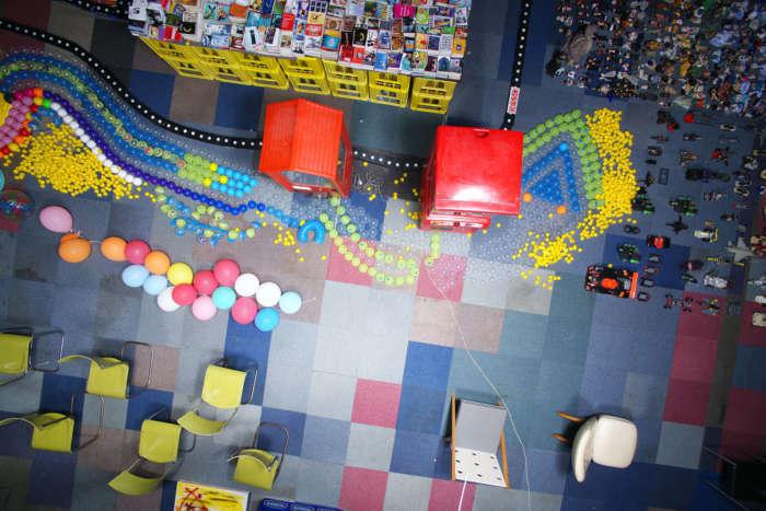 20120716 Gulliver Reuzefoto2 48210491