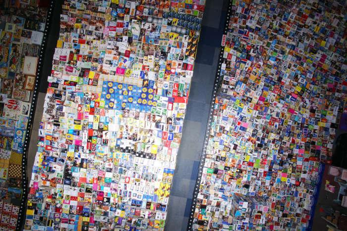 20120716 Gulliver Reuzefoto2 48290499
