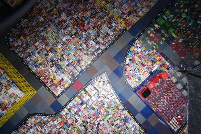 20120717 Gulliver Megafoto3 50880748