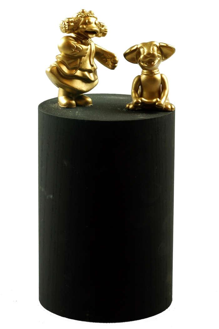 20120824 Gouden Voorwerpen 5822Pet