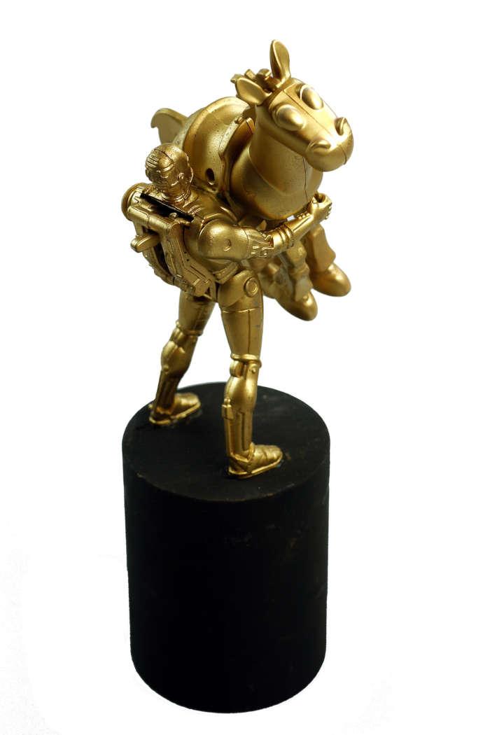 20120824 Gouden Voorwerpen 5848Pet