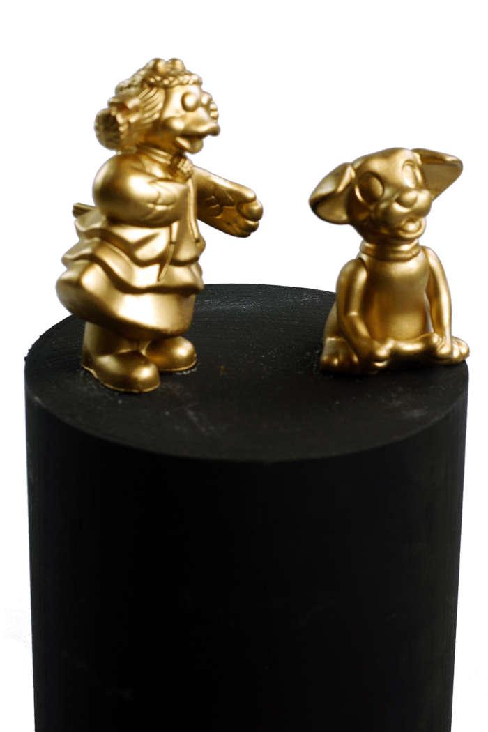 20120824 Gouden Voorwerpen 5851Pwr