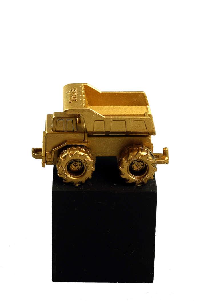 20120824 Gouden Voorwerpen 5852Pet