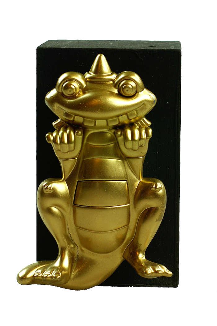 20120824 Gouden Voorwerpen 5867Pet