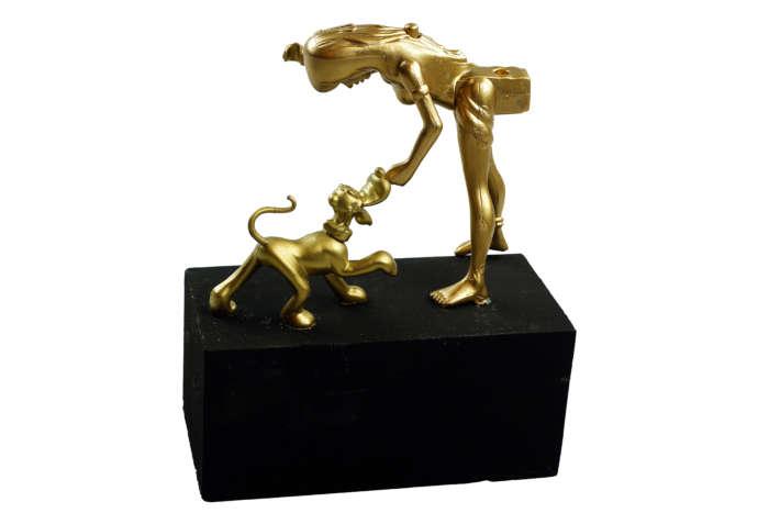 20120824 Gouden Voorwerpen 5868Pet