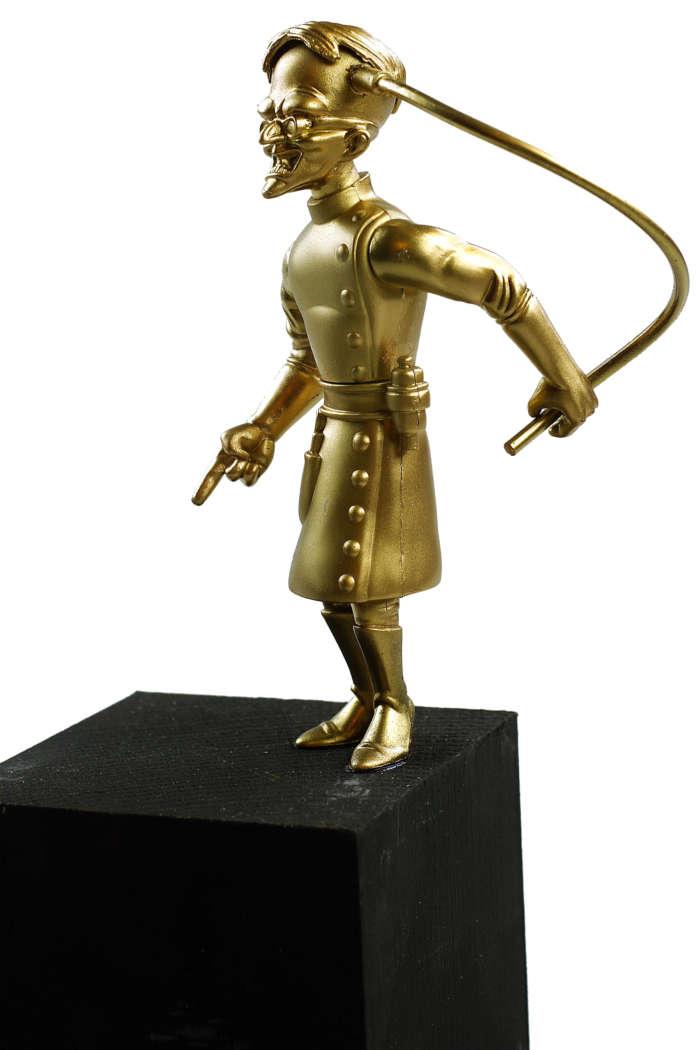 20120824 Gouden Voorwerpen 5871Pet