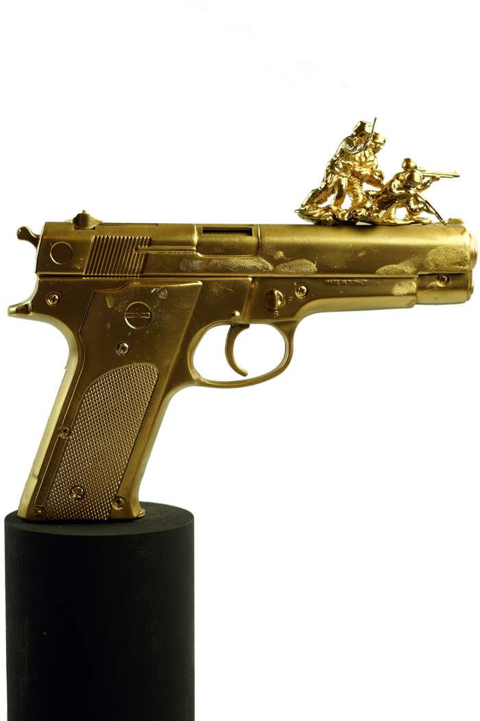20120824 Gouden Voorwerpen 5875Pet
