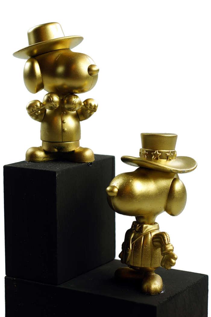 20120824 Gouden Voorwerpen 5876Pet