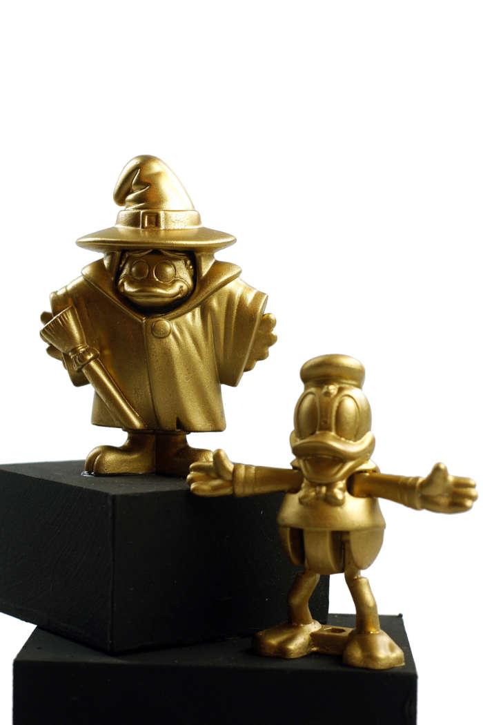 20120824 Gouden Voorwerpen 5881Pet