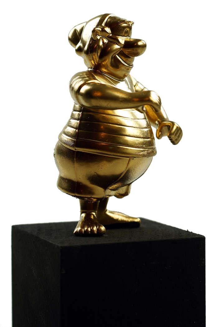 20120824 Gouden Voorwerpen 5897Pet