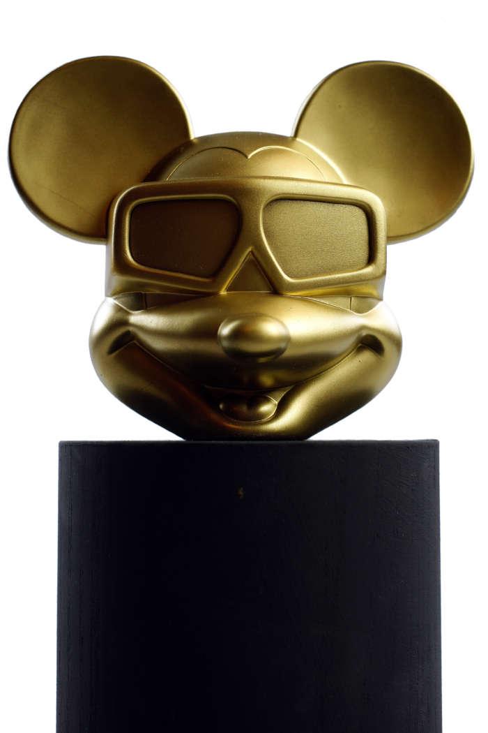 20120824 Gouden Voorwerpen 5901Pet