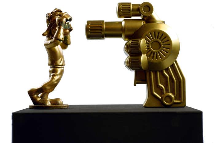 20120824 Gouden Voorwerpen 5903Pet
