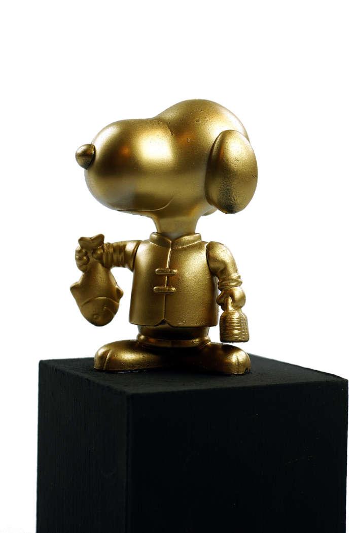 20120824 Gouden Voorwerpen 5904Pet