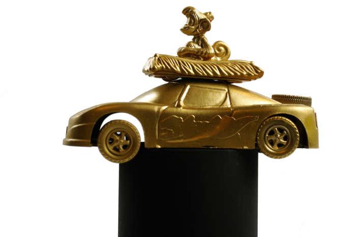20120824 Gouden Voorwerpen 5909Pet