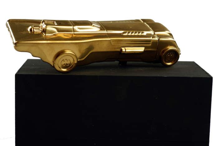 20120824 Gouden Voorwerpen 5916Pet