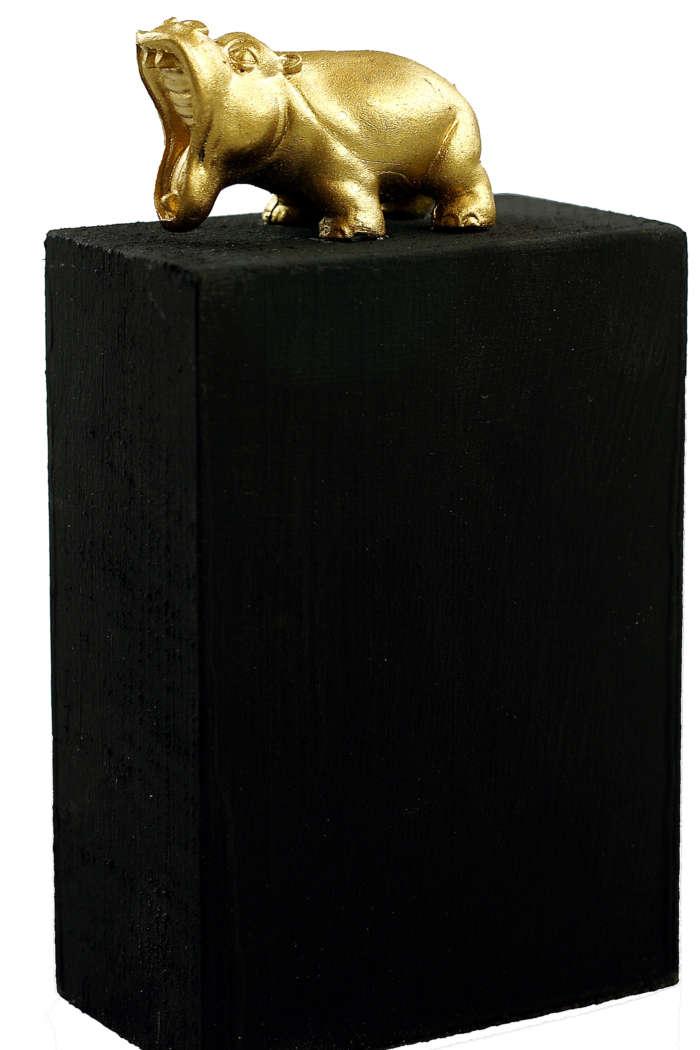 20120824 Gouden Voorwerpen 5917Pet
