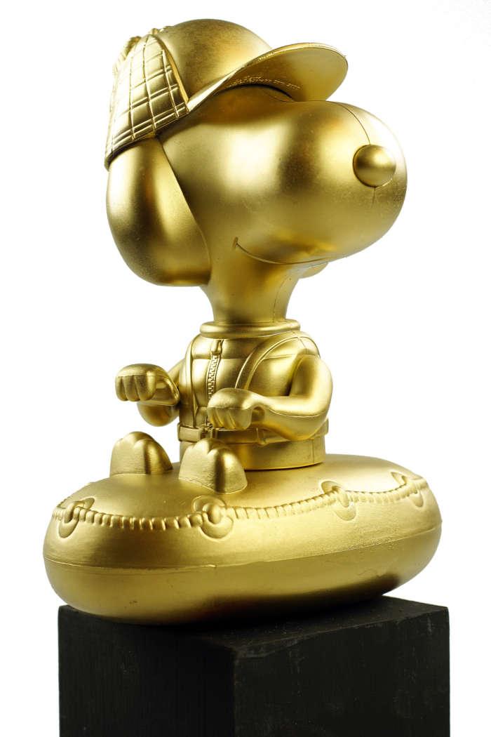 20120824 Gouden Voorwerpen 5919Pet