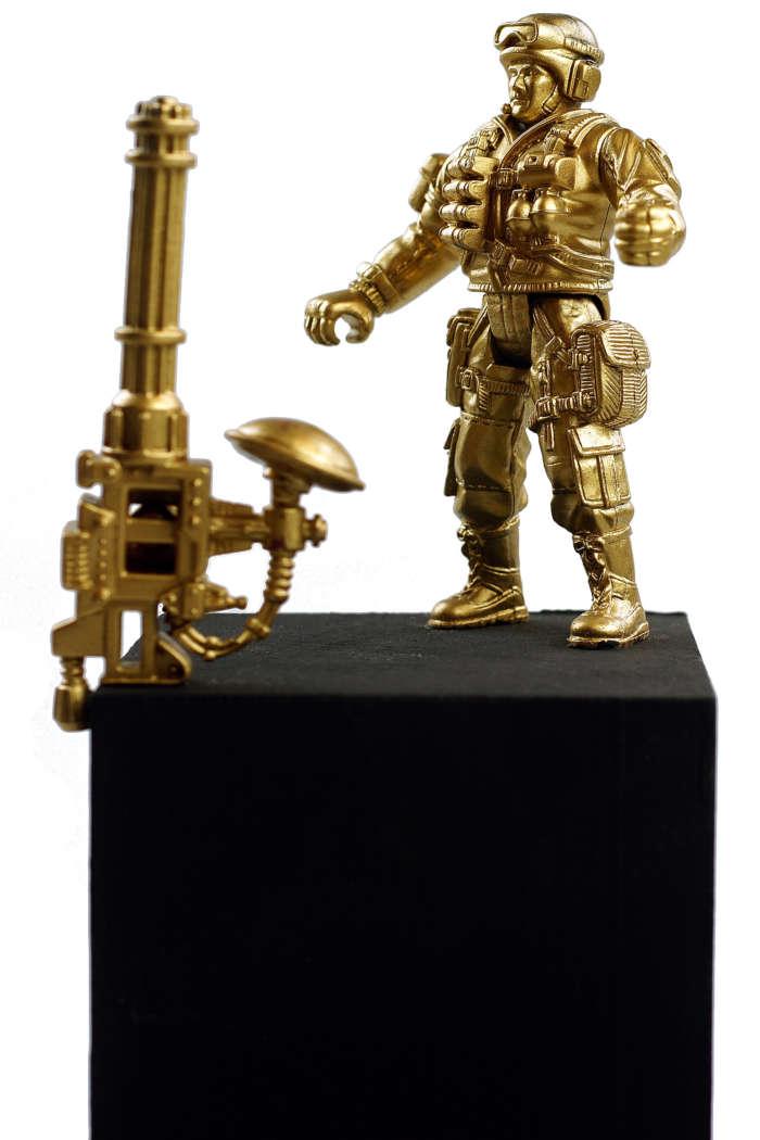 20120824 Gouden Voorwerpen 5922Pet