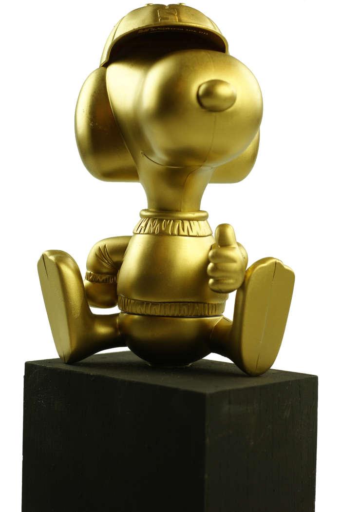 20120824 Gouden Voorwerpen 5923Pet