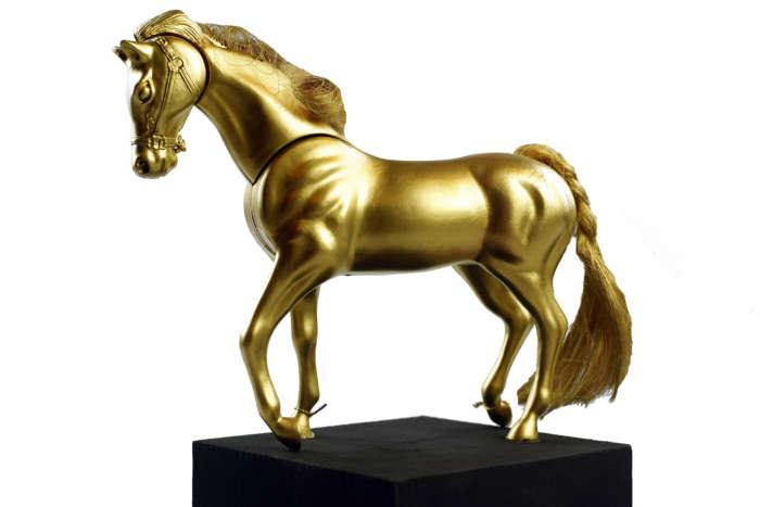 20120824 Gouden Voorwerpen 5926Pet