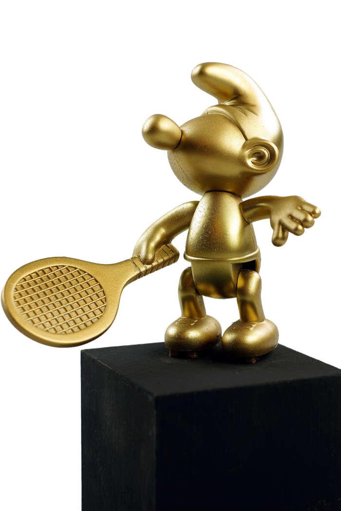 20120824 Gouden Voorwerpen 5928Pet