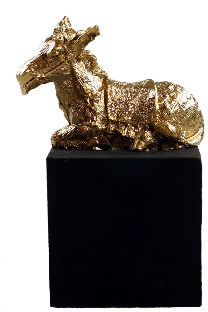 20120824 Gouden Voorwerpen 5930Pet