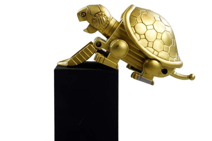 20120824 Gouden Voorwerpen 5951Pet