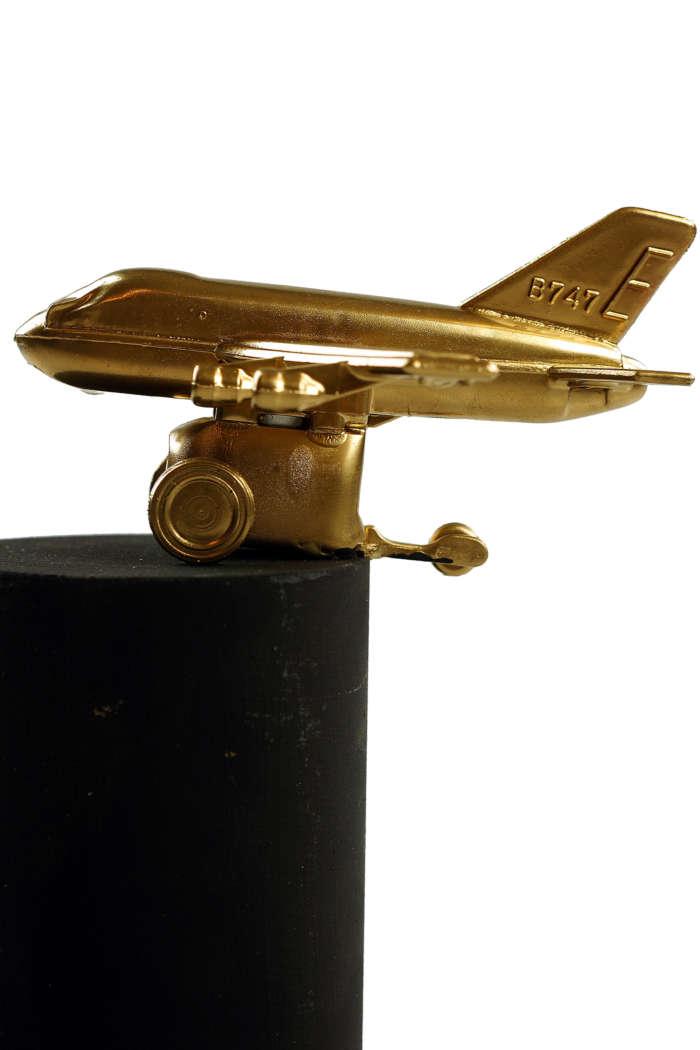 20120824 Gouden Voorwerpen 5954Pet
