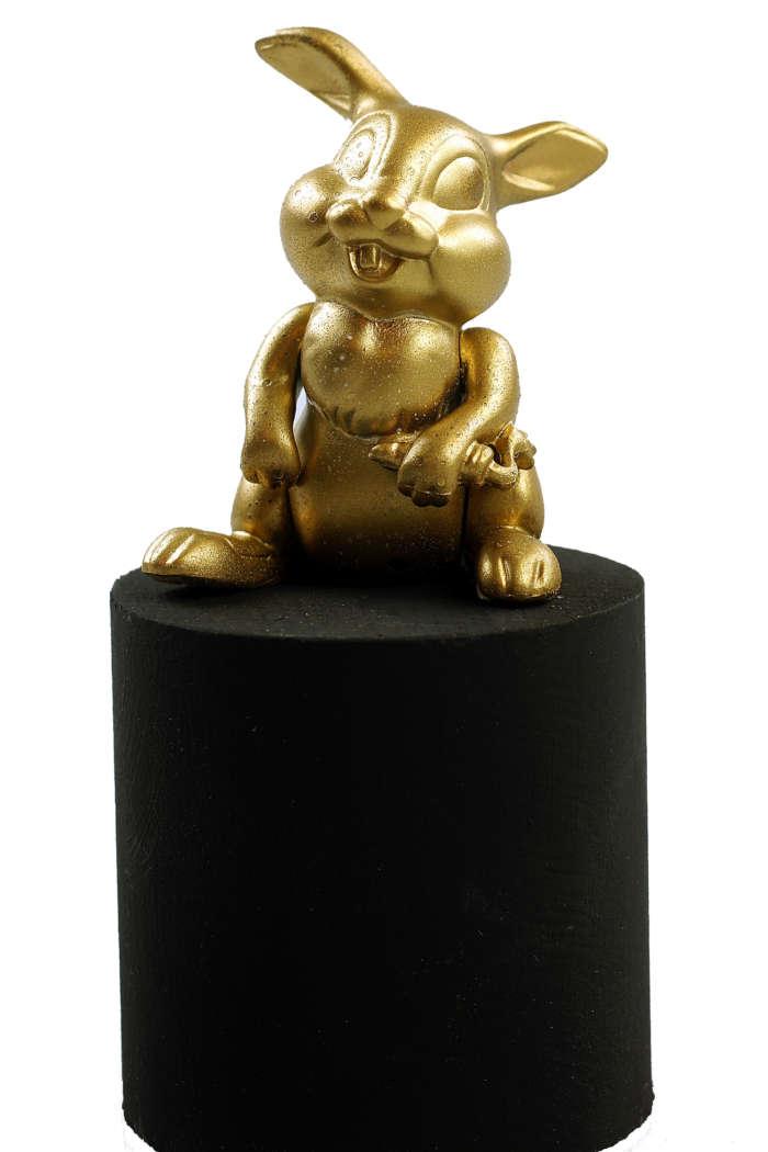 20120824 Gouden Voorwerpen 5955Pet