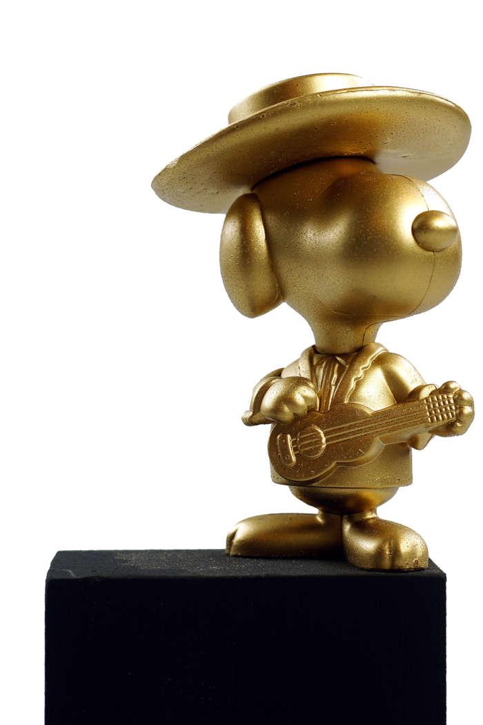 20120824 Gouden Voorwerpen 5956Pet