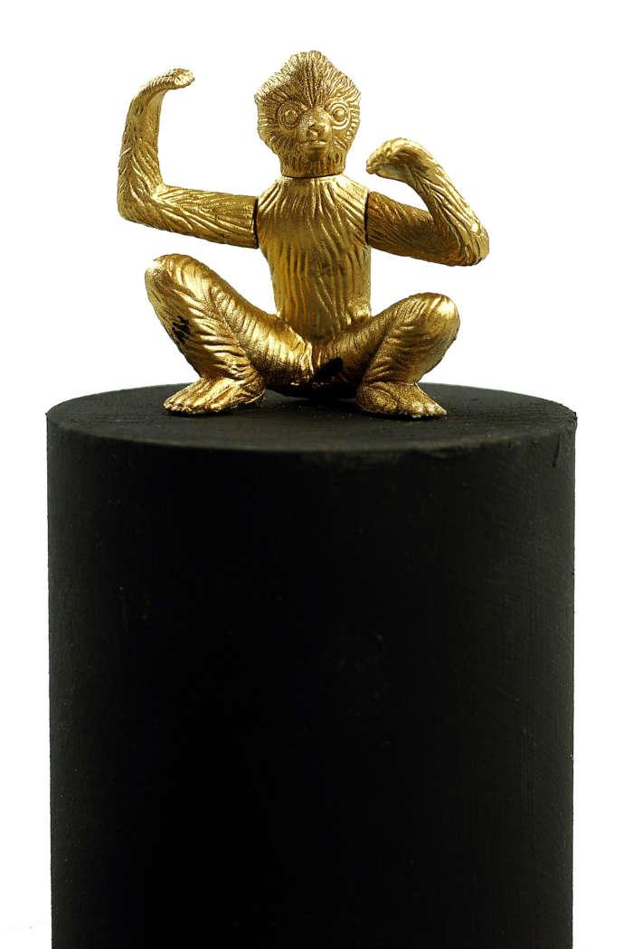 20120824 Gouden Voorwerpen 5957Pet