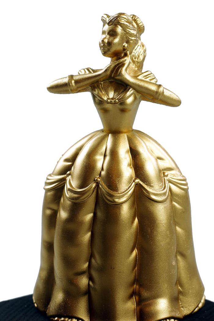20120824 Gouden Voorwerpen 5963Pet
