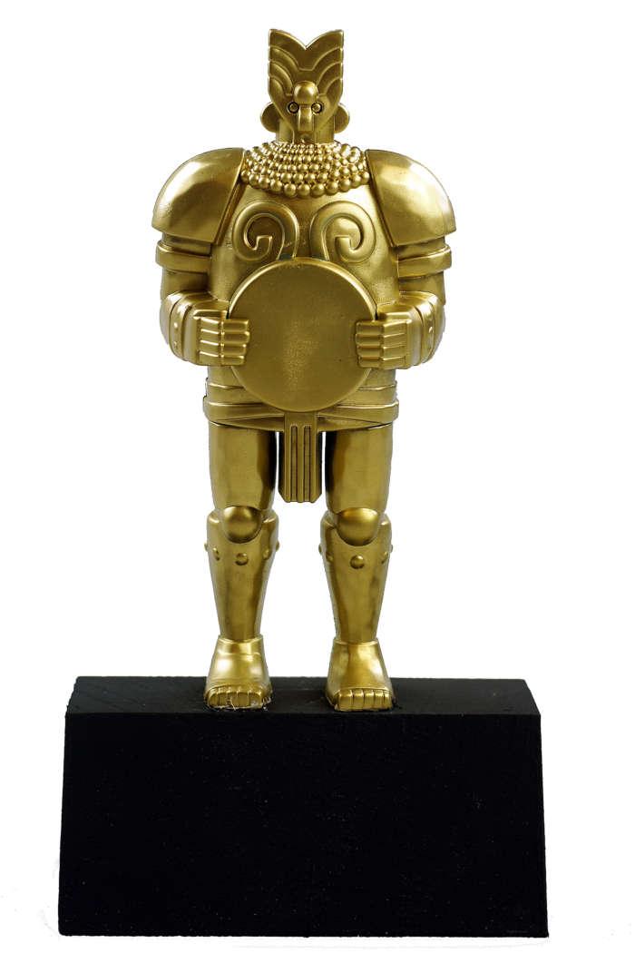 20120824 Gouden Voorwerpen 5967Pet