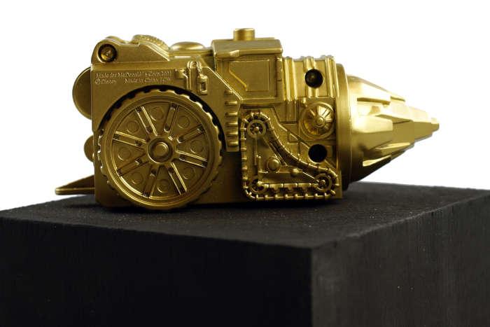 20120824 Gouden Voorwerpen 5969Pet