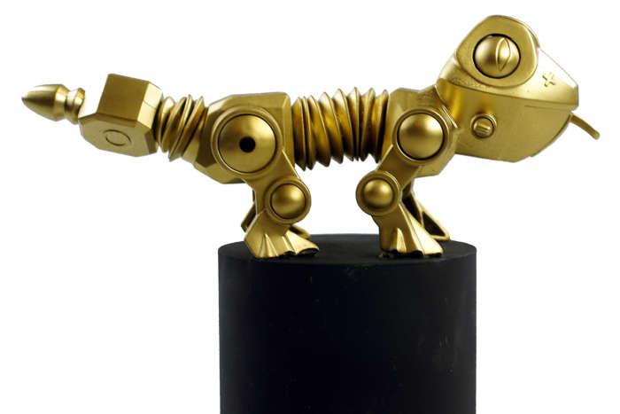 20120824 Gouden Voorwerpen 5970Pet