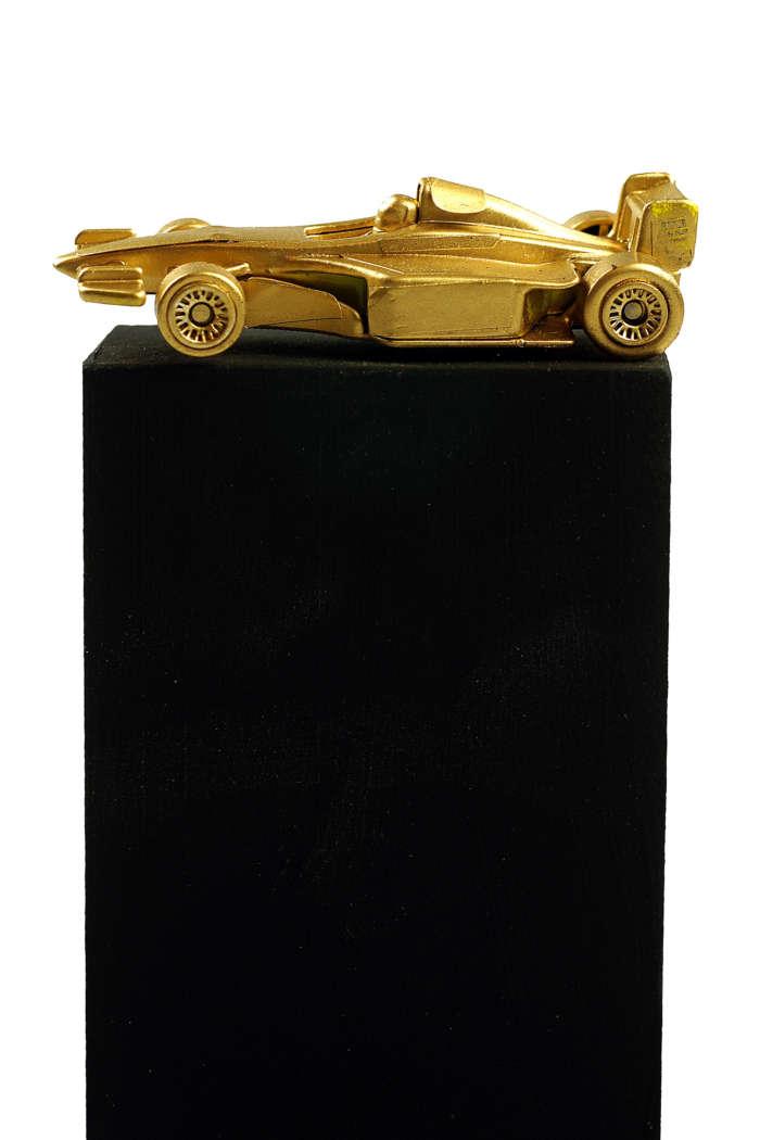 20120824 Gouden Voorwerpen 5971Pet