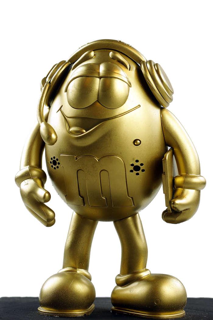 20120824 Gouden Voorwerpen 5972 Pet