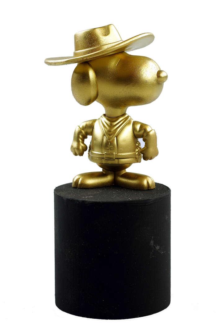 20120824 Gouden Voorwerpen 5974Pet