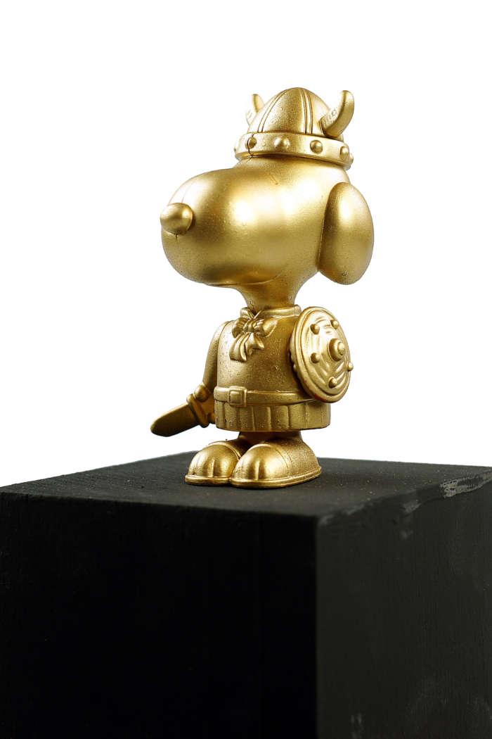 20120824 Gouden Voorwerpen 5975Pet