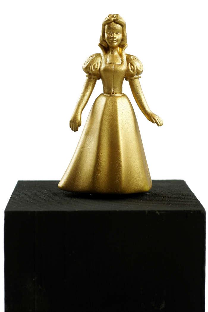 20120824 Gouden Voorwerpen 5979Pet