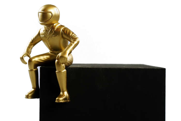 20120824 Gouden Voorwerpen 5980Pet