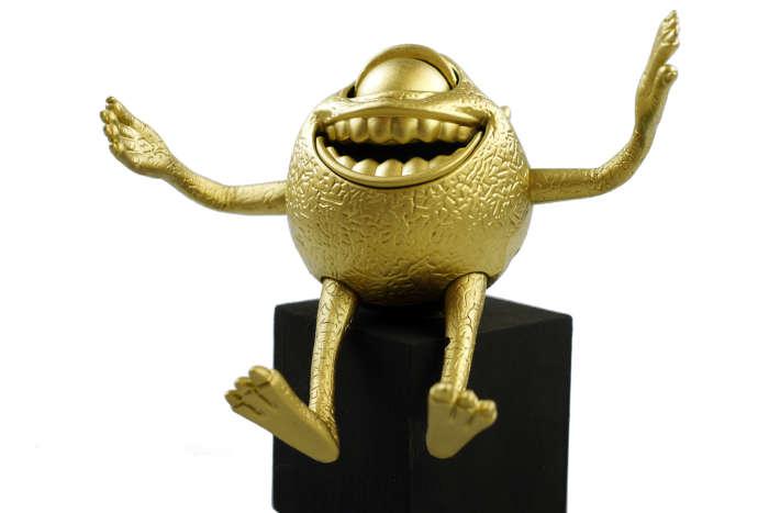 20120824 Gouden Voorwerpen 5984Pet
