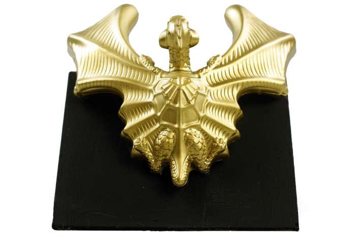 20120824 Gouden Voorwerpen 5986Pet