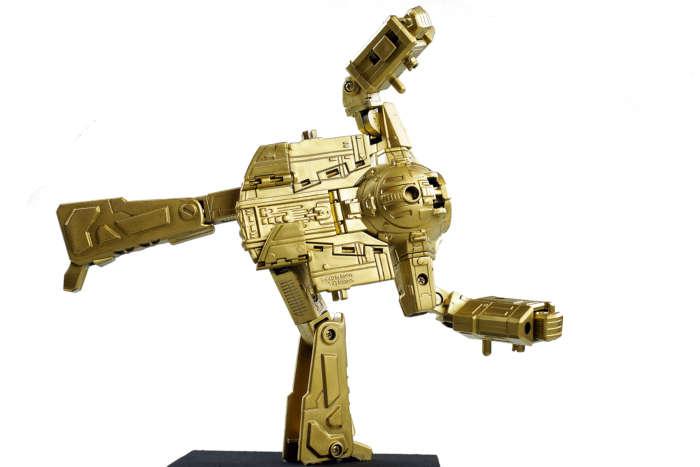 20120824 Gouden Voorwerpen 5989Pet