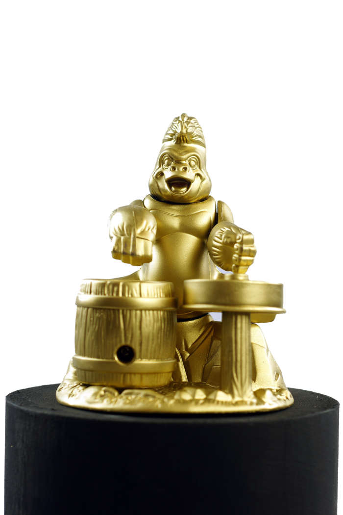 20120824 Gouden Voorwerpen 5991Pet