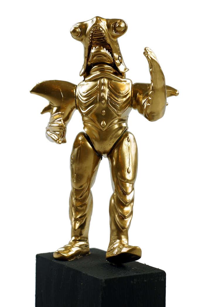20120824 Gouden Voorwerpen 5997Pet