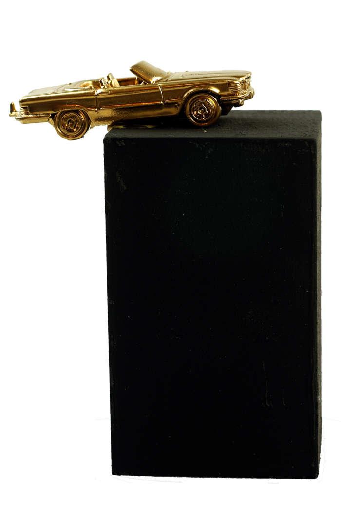 20120824 Gouden Voorwerpen 6008Pet